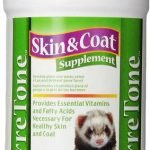 5 Best Vitamin Paste For Ferrets (Reviews) - Nutritionists' Choice
