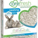 Best 5 Rabbit Litter Odor Control That Actually Work - Review