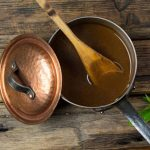How To Make Cat Food Gravy? - A Simple Recipe