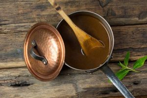 How To Make Cat Food Gravy A Simple Recipe All About Pets