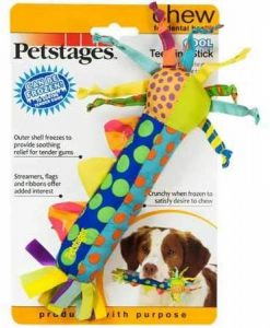 Petstages Dog Toy