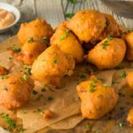 Can Dogs Eat Hush Puppies? All You Need To Know