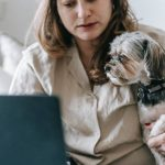 I Adopted a Dog and Now I Regret It – Guide